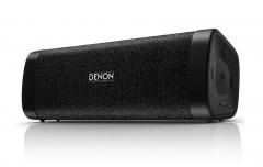 Портативные Denon Envaya Mini DSB-150BT Black