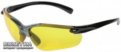 Очки Allen Shooting Glasses 22754 (15680227)