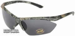 Очки Allen Shooting Glasses 22758 (15680230)