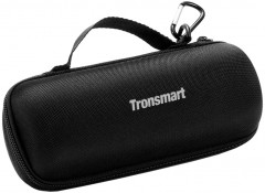 Чехол для акустики Tronsmart Element T6 Carrying Case Black (71286)