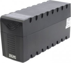 Powercom Raptor RPT-600A IEC