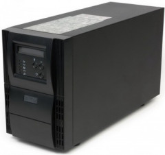 Powercom Vanguard VGS-1500