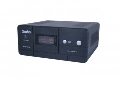Staba Home-800 (Home-800 LCD)
