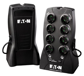 Eaton Protection Station 800 (FUE-610872)