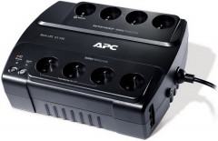 APC Back UPS-ES 700VA (BE700G-RS)