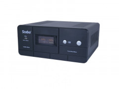 Staba Home-500 (Home-500 LCD)