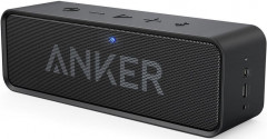 Anker SoundCore Black