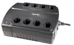 APC Back-UPS ES 550VA (BE550G-RS)