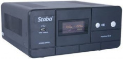 Staba Home-500 (Home-500LCD)