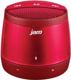 Jam Touch Red (HX-P550RD-EU)
