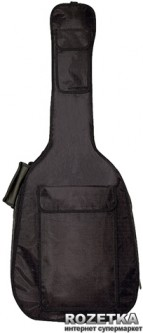 Чехол RockBag Basic Line 20526 Black (RB20526)