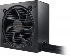 be quiet! Pure Power 11 700W (BN295)
