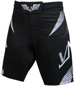 Шорты V`Noks VNK Scath Black 2XL (2433_60067)