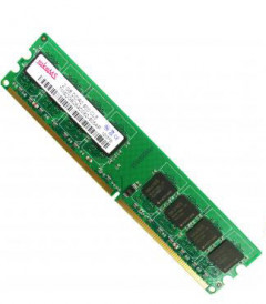 TakeMS 2Gb DDR2 800MHz 2048MB PC2-6400 (TMS2GB264D082-806)