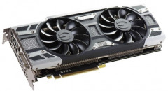 EVGA GEFORCE GTX 1080 (08G-P4-6181-KR)