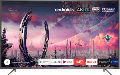 Телевизор Thomson 4K ANDROID TV 65UC6406 Кредит на 10 мес!