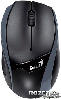 GENIUS DX-6010 WINDOWS 7 64BIT DRIVER DOWNLOAD