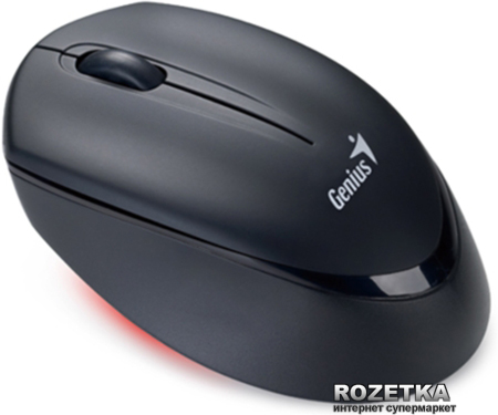 GENIUS DX-6020 MOUSE 64BIT DRIVER