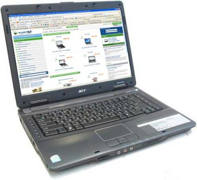 Acer Extensa 5620 Notebook Intel Display Treiber Windows 7