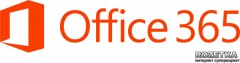 Офисное приложение Microsoft Office 365 Professional Plus Open Faculty ShrdSvr Single-Russian SubsVL OPEN NL Annual Academic Qualified (S3Y-00003)