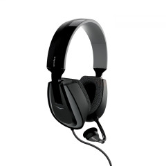Наушники Klipsch KG-100 Reference Gaming Headphone