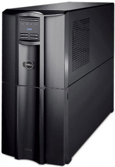 Dell Smart-UPS 2200VA LCD 230V (450-AEBD-08)