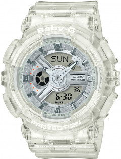 CASIO BABY-G BA-110CR-7AER