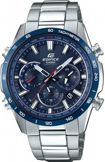 CASIO EDIFICE EQW-T650DB-2AER