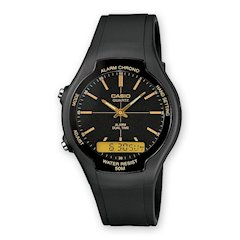 CASIO AW-90H-9EVES