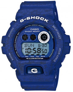 CASIO G-SHOCK GD-X6900HT-2ER