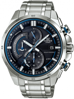 CASIO EDIFICE EQS-600D-1A2UEF