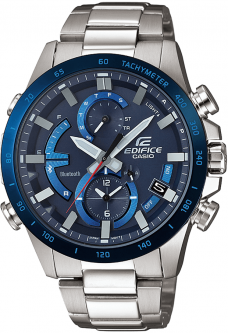 CASIO EDIFICE EQB-900DB-2AER