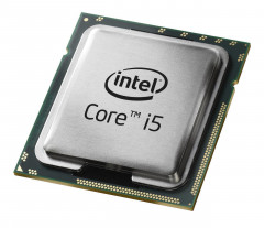 Процессор Intel Core i5-650 3.2GHz (BX80616I5650) Tray s1156