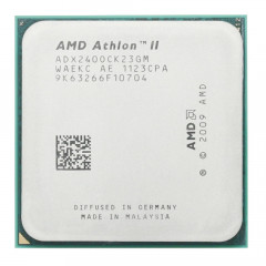Процессор AMD Athlon II X2 240 2.8Ghz (ADX240OCK23GQ) Tray sAM3