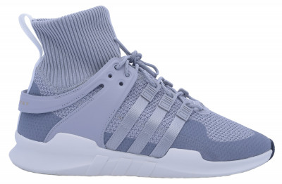 Кроссовки Adidas Originals EQT Support ADV Winter BZ0641 40 (7) 25 см Серые  ( 2dfade0956a25