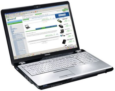 TOSHIBA SATELLITE P200 (PSPBL) ALPS TOUCHPAD DRIVER FOR MAC DOWNLOAD
