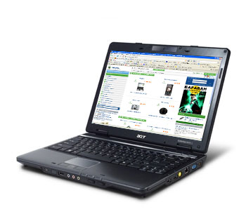 ACER EXTENSA 4220 BLUETOOTH DRIVERS FOR WINDOWS DOWNLOAD