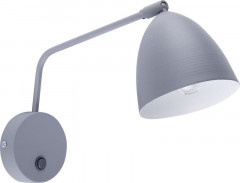 Бра TK Lighting LORETTA GRAY 2377 71886-01