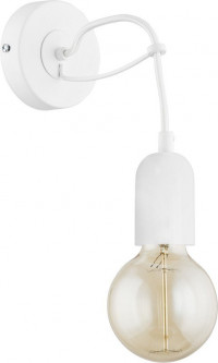 Бра TK Lighting QUALLE 2341 71898-01