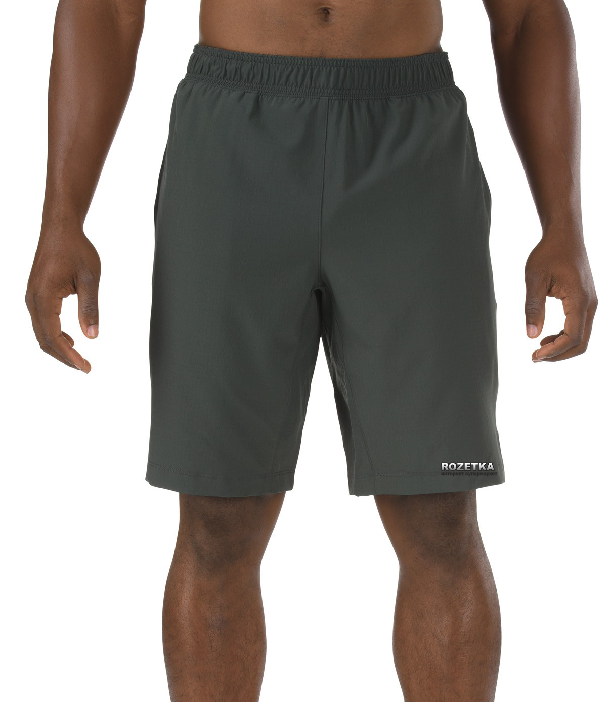 f20c47f422 Шорты тактические 5.11 Tactical Recon Training Shorts 43058 S Scorched  Earth (2000980277902)