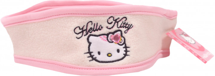Повязка Disney Hello Kitty H10F4308 Combo2 (3384372043085)