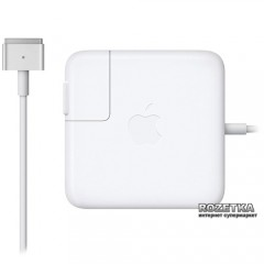 "Apple MagSafe 2 85 Вт для MacBook Pro с 15"" дисплеем Retina (MD506Z/A)"