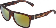 Очки HEAD Sunglasses Stylemaster 2019 (726424871223)