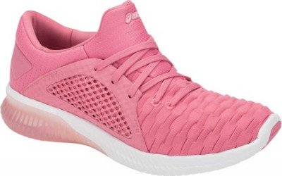 044151ffdda044 Женские кроссовки ASICS GEL-Kenun Knit MX Running Shoe Peach Petal/Peach  Petal 42.5
