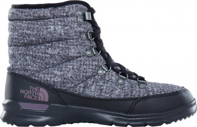 123a75fefe2a Ботинки The North Face Women s Thermoball™ Lace II T92T5L 37 (6) 23 см