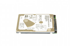Накопитель HDD 500GB Hitachi Z7K500 2.5-inch 7mm SATA 6.0Gb/s 7200rpm 32MB Cache (0J38075 / HTS725050A7E630) (0j38075)