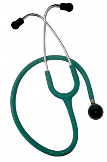 Стетоскоп Littmann Cardiology IV NEW