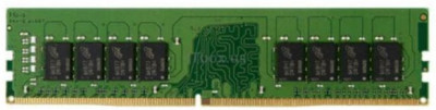 Оперативна пам'ять Kingston DDR4-2666 4096MB PC4-21300 ValueRAM (KVR26N19S6/4)