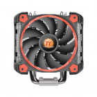 Кулер Thermaltake Riing Silent 12 Pro Red (CL-P021-CA12RE-A) - изображение 2