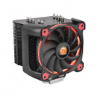 Кулер Thermaltake Riing Silent 12 Pro Red (CL-P021-CA12RE-A) - изображение 1